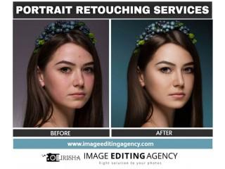 Product Photo Editing by Lirisha Imageeditingagency