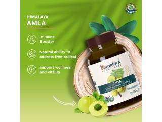 Best Immunity Booster Ayurvedic Medicine in USA
