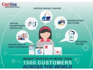 Call center software solutions in Nigeria Deepija Telecom Nigeria