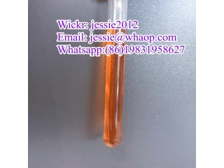 High Yield Rate 28578-16-7 New PMK Powder Replacement Wickr: jessie2012