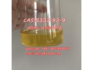 Russia Ukraine 5337-93-9 100% Safe delivery Wickr:jessie2012