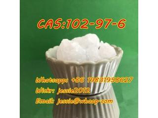N-Isopropylbenzylamine 102-97-6 Supplier Wickr:jessie2012