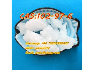 102-97-6 N-Isopropylbenzylamine Australia Big Sale