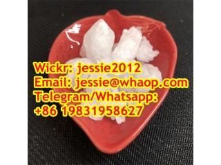 Isopropylbenzylamine Crystals CAS 102-97-6 Big Sale Wickr:jessie2012