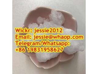 CAS 102-97-6 Isopropylbenzylamine Crystals Australia Safe Delivery Wickr:jessie2012