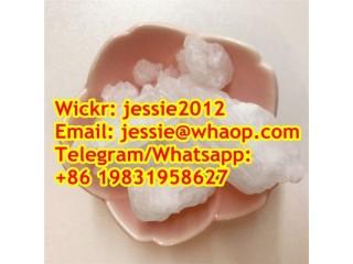 Isopropylbenzylamine Crystals CAS 102-97-6 Stealth Shipment Wickr:jessie2012