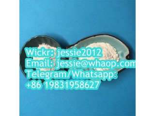 Toronto Ontario CAS 288573-56-8 KS-0037 Reliable Source Wickr:jessie2012