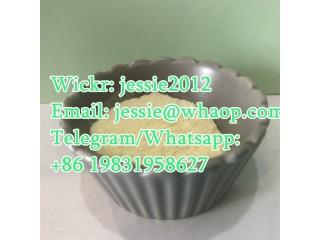 236117-38-7 Kazakhstan Belarus Ukraine Moldova Supplier Wickr:jessie2012