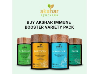 Immune System Booster In USA