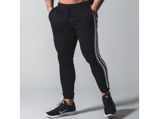 Fashion Joggers Pants Casual Sweatpants