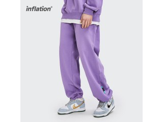 Hip Hop Sweatpants Loose Trousers
