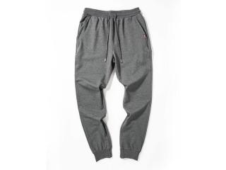 Cotton Sport Pants Running Sweatpants