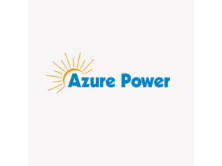 Utility-Scale Solar Developers & Cost in India & USA - Azure Power