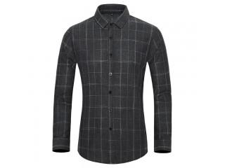 Fashion Classic Style Shirt