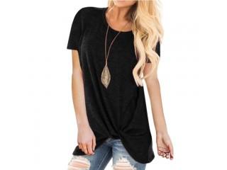 Women-Zipper-Spring-T-shirts5